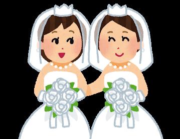 同性との不倫も「不貞行為」 妻の相手に賠償命令